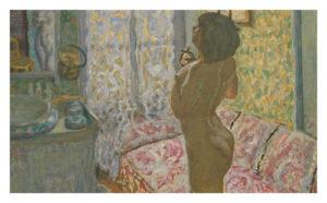 De l'impressionisme au fauvisme