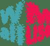 WallMuse logo