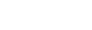 SHAREX Shared Art Exhibitions and Culture
