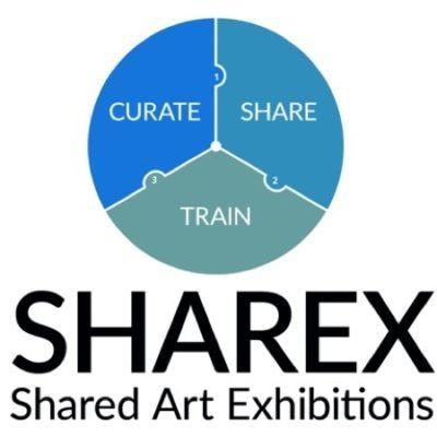 SHAREX Service